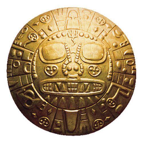 escudo de cusco agencias de viajes cusco