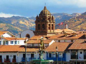 Agencias de viajes Cusco || Una de las mejores en Cusco – Perú