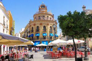Dónde comer en Jerez de la Frontera    Las mejores tapas y vinos