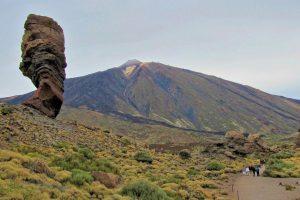 Visitar el Teide    Qué ver y hacer en Tenerife – Blogdelosyuyis.com