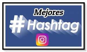 ¿Cuáles son los mejores hashtags de viajes para Instagram?