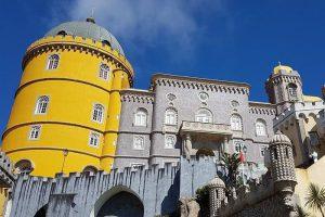 10 lugares europeos dónde viajar en Semana Santa para conocerlos
