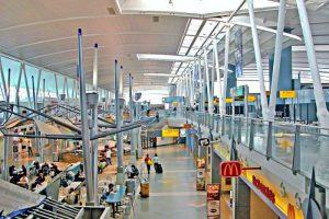 Cómo ir del Aeropuerto JFK a Manhattan en Nueva York – Mejores opciones