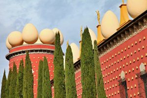 10 museos virtuales en España que puedes visitar desde casa