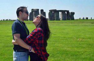 Cómo visitar Stonehenge desde Londres en un día – Información y consejos