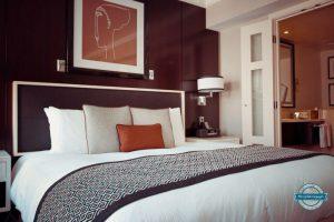 Cómo buscar hoteles baratos en Booking – [Incluye Diploma]