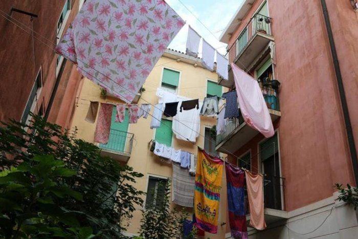 ¿Qué ver y Cómo ir a Murano/Burano desde Venecia?