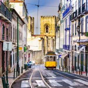 Viaje a Portugal ||Las 5 ciudades que debes visitar