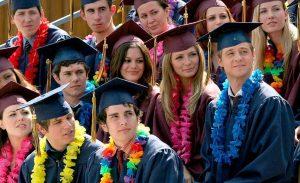 4 increíbles razones por las que estudiar un año en USA