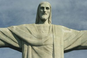 3 países de Latinoamérica que debes visitar este 2020