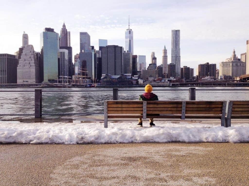 Viajar a Estados Unidos || ¿Cuál es la mejor época?