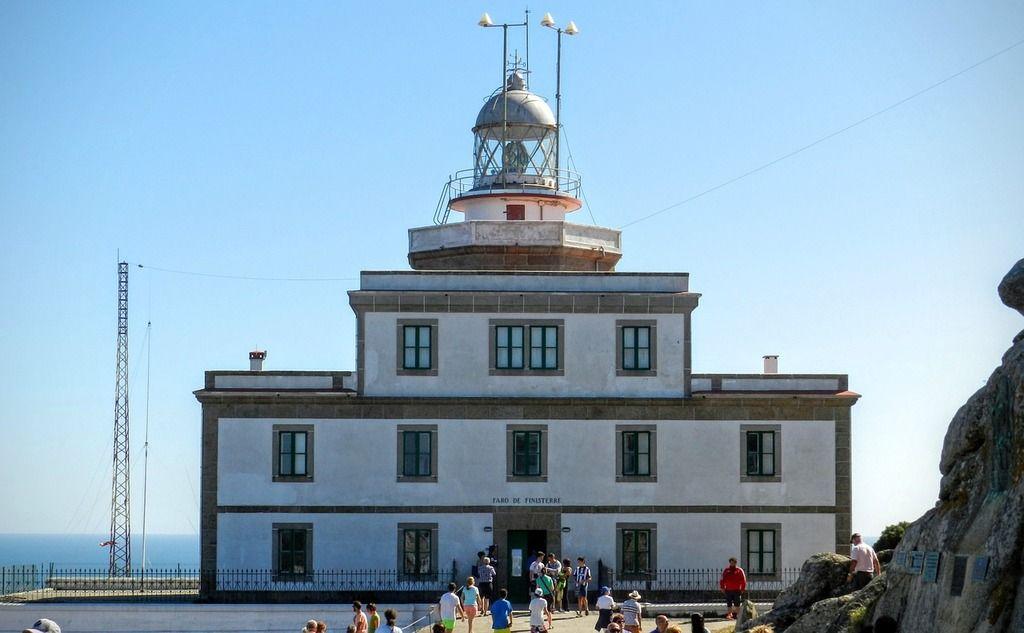 Viajar a Galicia con niños || 7 planes perfectos para disfrutar