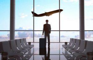 Viajes por el mundo || Destinos económicos para viajar en 2019