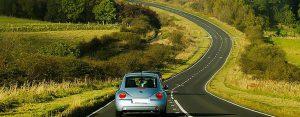 Las 10 mejores aplicaciones para viajar en coche || IOS y ANDROID