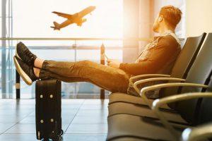 Las 4 increíbles ideas viajeras【no europeas】donde viajar en verano