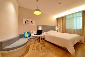 7 Ventajas que demuestran la importancia de la limpieza en hoteles