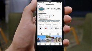 Top 7 viajes de moda en 2020 según Instagram – Blogdelosyuyis.com