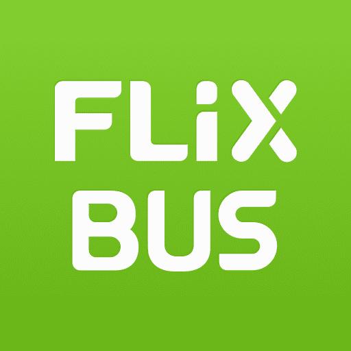 ¿Cómo viajar barato de Madrid a Lisboa? – Autobús / tren / avión