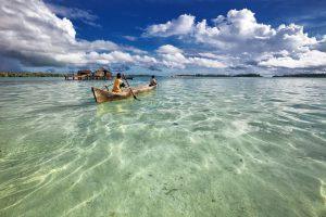 10 razones por las cuales viajar al Caribe nunca pasa de moda