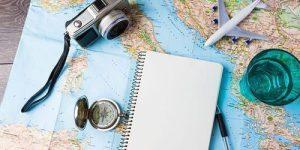 Viajar con seguro de viajes te hace sentir seguro – Blogdelosyuyis