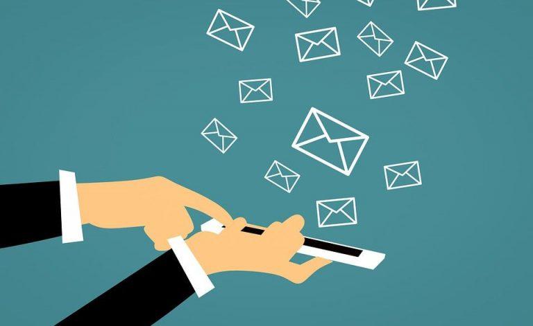 Herramientas de Email Marketing: 5 grandes ventajas que debes saber