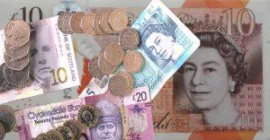 Monedas del mundo: ¿Cuáles son las 5 monedas más utilizadas?