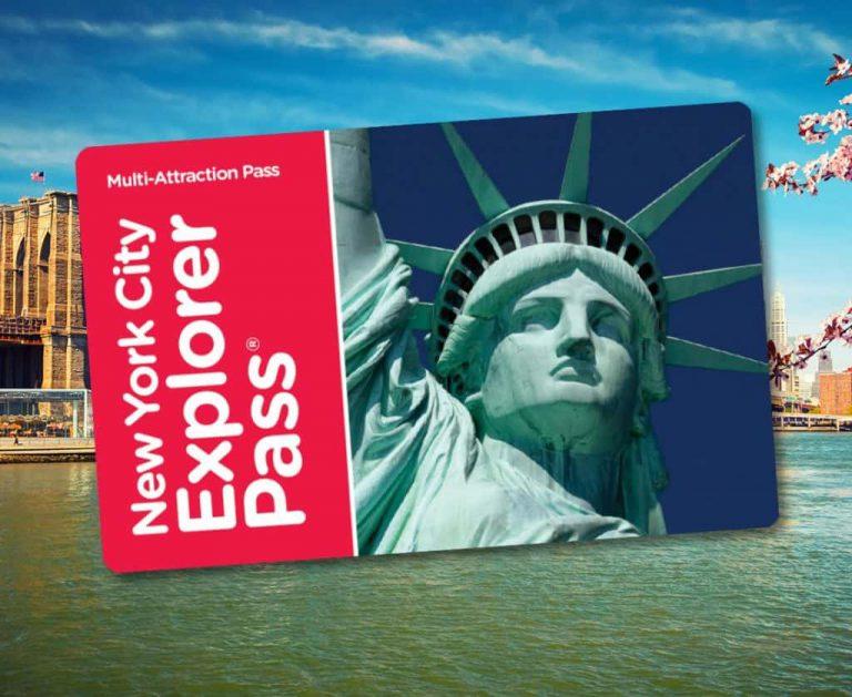 tarjetas turísticas consejos viajeros