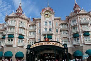 7 razones por las que deberías viajar a Disneyland Paris en Familia 2020