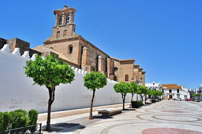 Qué ver en Moguer (Huelva) en tan solo 1 día – Blogdelosyuyis