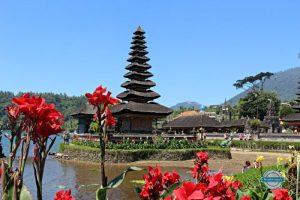 Los 15 mejores templos de Bali que no debes perderte – Indonesia