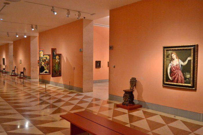 museos virtuales en españa