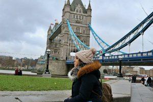 Tower Bridge en Londres: Cómo visitarlo y cuánto vale