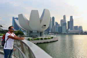 Las 5 mejores zonas donde alojarse en Singapur – Blogdelosyuyis