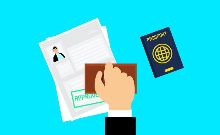 documentos traducidos para viajar fuera de españa