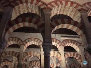 Visitar la Mezquita de Córdoba, consejos prácticos para tu visita