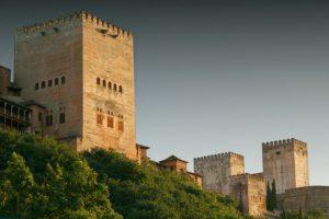 Qué hacer en Granada en Verano – 10 ideas refrescantes para tu visita