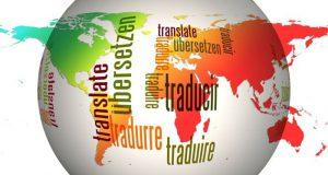 ¿Qué documentos traducidos necesito para viajar fuera de España?