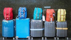 medidas de equipaje de mano consejos viajeros