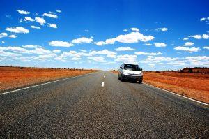 alquiler de coches blog de viajes