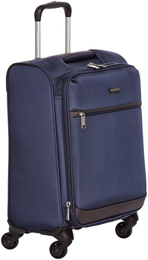 qué llevar en la maleta