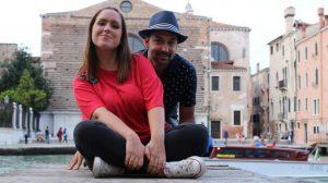 consejos viaje a venecia consejos viajeros