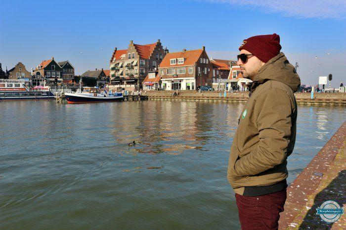 pueblos cerca de Amsterdam