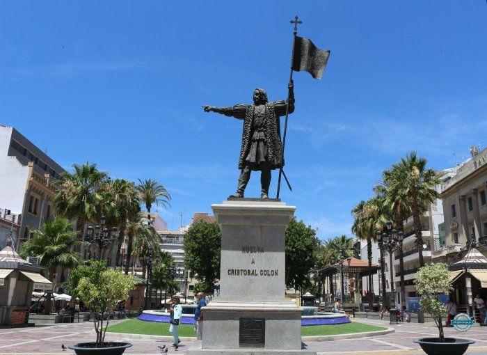 destinos para visitar en España