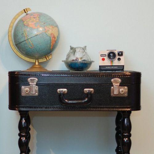 decoración viajera