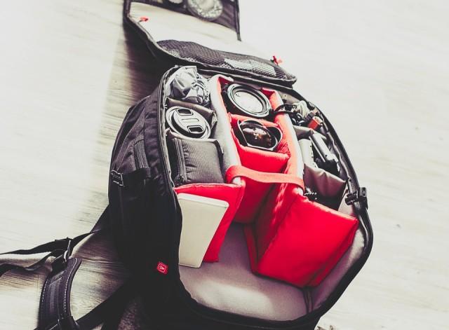 regalos para un buen viajero