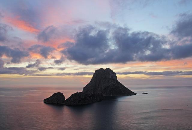 islas de españa más visitadas