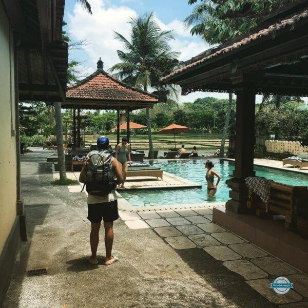 consejos-para-viajar-a-bali